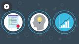 Six Sigma: Project Management Basics