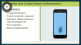Deploying Mobile Devices Securely