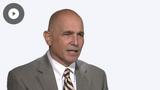 Expert Insights on Leadership Foundations