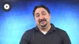 VMware Licensing Options