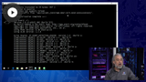 Ethical Hacker: Evading IDS, Firewall, & Honeypots Part 3