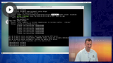 CompTIA Linux+: Managing Services