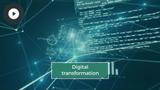 Digital Transformation Insights: HR & Talent Development Functions