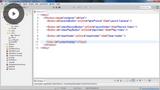 Components, Services, & APIs