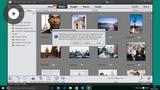 Saving & Exporting Photos