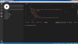 Working with ASK API Using Node.js & Java