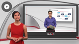 Ensuring Successful Presentation Delivery