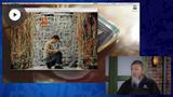 CCNA 2020: L2 Discovery Protocols & L2 and L3 EtherChannel Configuration