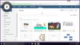 Creating, Importing, & Organizing Files