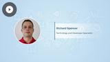 AWS Developer Associate: Stateless Applications