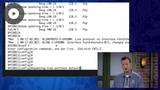 SWITCH 2.0: STP Enhancements