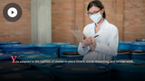 Navigating the Post-Pandemic Workplace