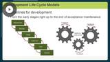Secure System, Application Design, & Deployment