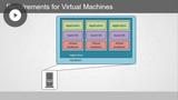 CompTIA A+ 220-1001: Virtualization