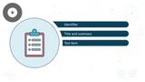 Software Testing Foundation 2018: Risk & Defect Management