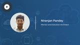 DevOps Pipelines: Configuring & Building Core Elements of Azure Pipelines