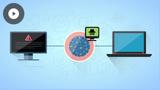 Vulnerabilities and Exploits