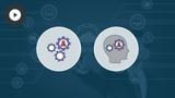 DevOps for Data Scientists: Data DevOps Concepts