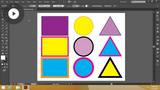 Illustrator Tools