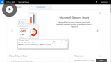 Microsoft 365 Mobility & Security: Managing Device Compliance