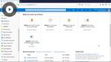 Azure Developer: Azure Batch & Scheduling Bulk Operations
