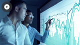 Data and Analytics for Senior Managers