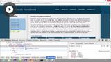 Working with Data, AJAX, & External Templates
