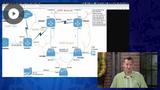 TSHOOT 2.0: OSPF Troubleshooting Part 2