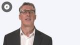 Expert Insights on Essential Customer Service Skills