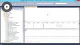 SQL Views