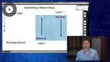 DESGN 3.0: Implementing Network Design