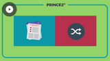 Adopting PRINCE2® for your Project Environment (2017 Update)