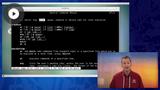CompTIA Linux+: Scheduling Tasks