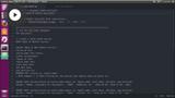 Working with JSON, Java, Node.js, & Python