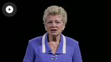 Expert Insights on Managing Across Generations