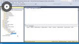 SSIS Package Execution & Script Tasks