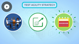 Agile Programming & Testing