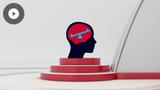 Competitive Marketing Strategies: Analyzing Your Organization