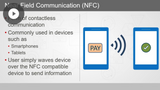 CompTIA A+ 220-1001: Wireless Networking Protocols