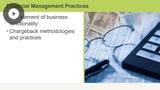 Risk & IT Management