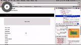 AngularUI Interface Utilities