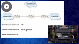 CCNA 2020: Configuring & Verifying ACLs