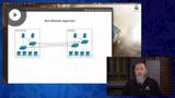 DESGN 3.0: Design Scalability