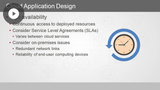 AWS Associate Solution Architect: High Availability