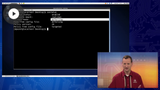 CompTIA Linux+: SELinux & AppArmor