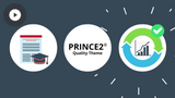 PRINCE2® Project Quality and Control (2017 Update)