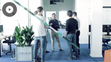 The Essential Role of the Agile Product Owner