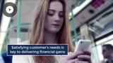 Digital Transformation Insights: Operations, Quality, & Social Responsibility