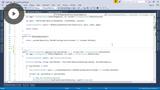 ASP.NET MVC Web Applications: Web API Routes & Controllers