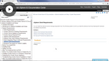 Data Center Virtualization: vSphere & ESXi